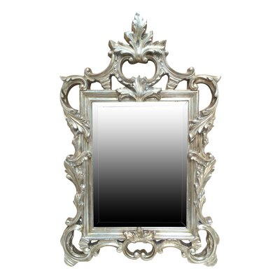 All Home Decorative Mirror