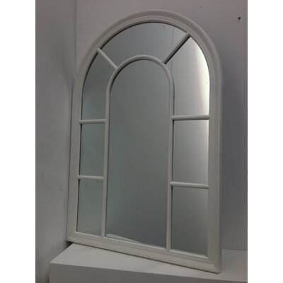 All Home Window Mirror