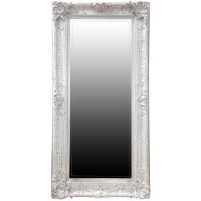 All Home Floor Standing Mirror