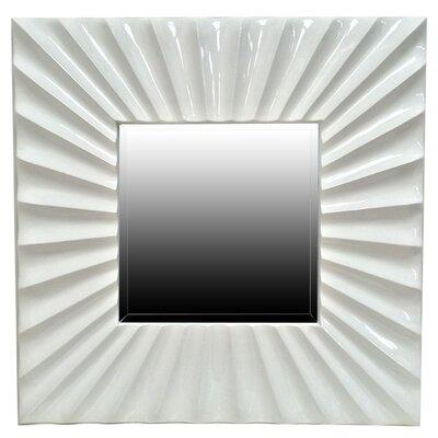 All Home Square Mirror
