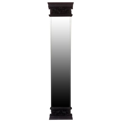 All Home Alcove Mirror