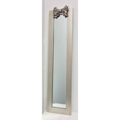 All Home Bow Mirror