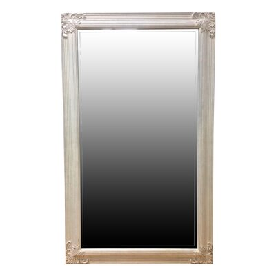 All Home Wall Hanging Mirror