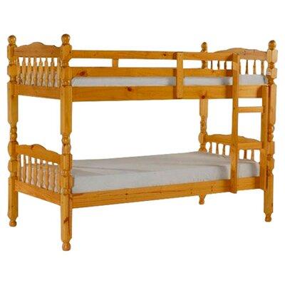 All Home Proton Single Bunk Bed