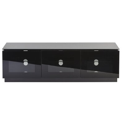 """All Home Agalegas TV Stand for TVs up to 61"""""""