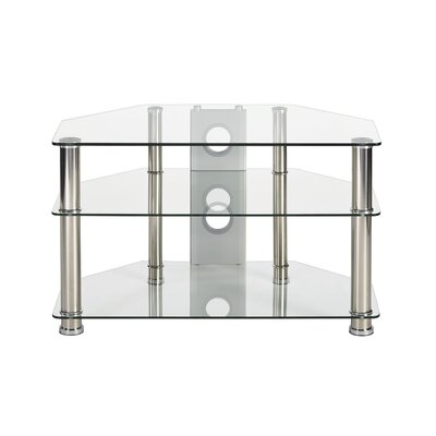 """All Home Ile d' AnticostiTV Bench for TVs up to 37"""""""