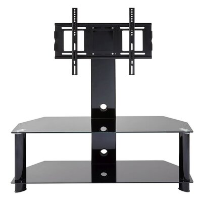 All Home Isle Royale TV Stand for TVs up to 60""