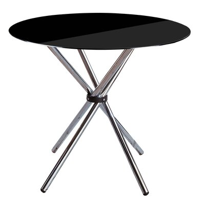 All Home Thistle Dining Table