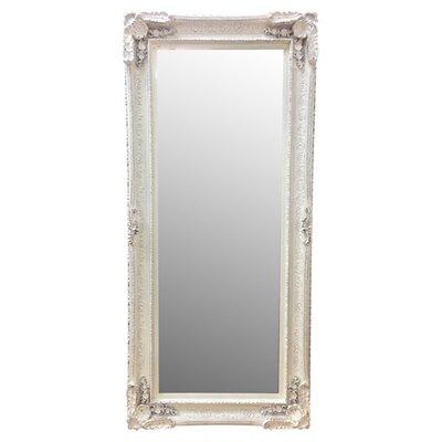 All Home San Cristobal Standing Mirror