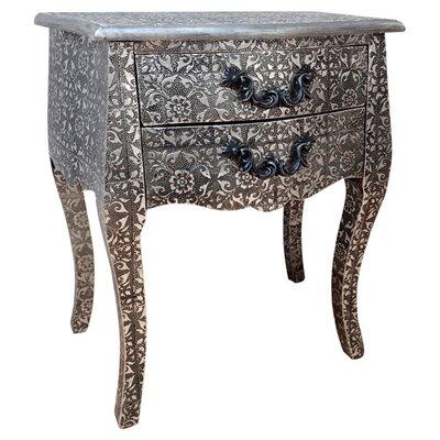 All Home LakebaSide Table