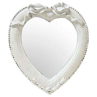 All Home Rangiroa Mirror