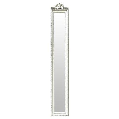 All Home PolynesiaWall Mirror