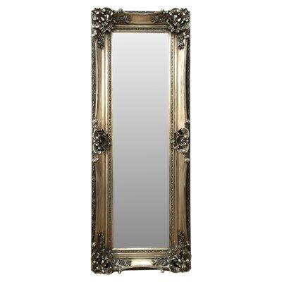 All Home NairaiStanding Mirror