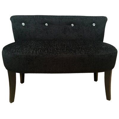 All Home 2 Seater Settee