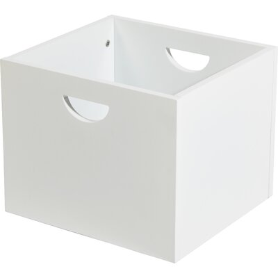 All Home Box
