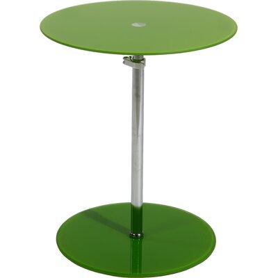 All Home Waialeale Side Table