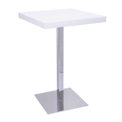 All Home Bar Table