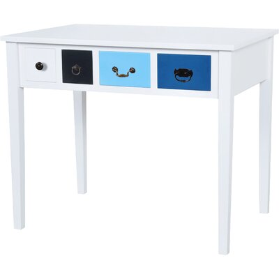 All Home JabalBilAys Console Table