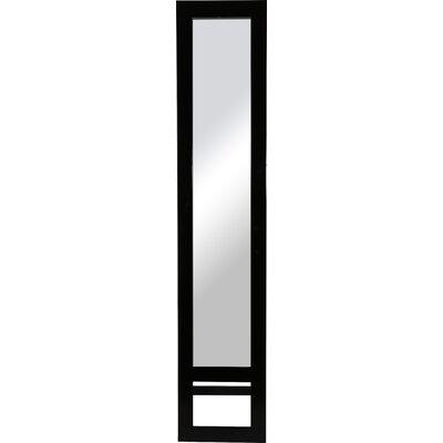 All Home Aukstojas Cheval Mirror