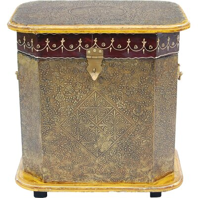 All Home PhouKhe Chest