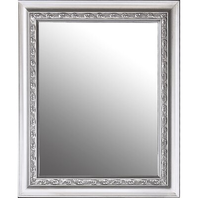 All Home MountRogers Wall Mirror