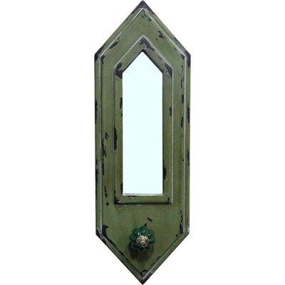 All Home Roche Predrix Wall Mirror