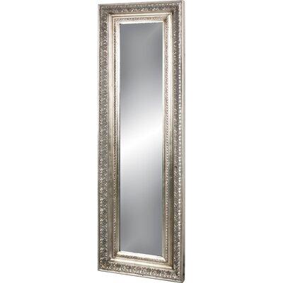 All Home Twynam Wall Mirror