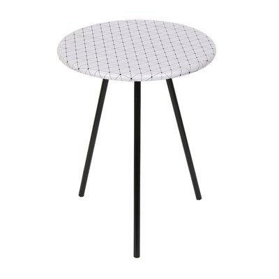 All Home Side Table