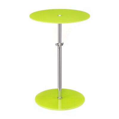 All Home BawBaw Side Table
