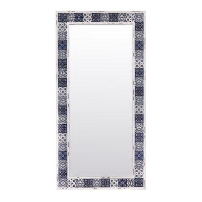 All Home TridentVolcano Mirror