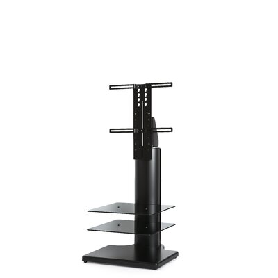 """All Home TV Stand for TVs up to 55"""""""