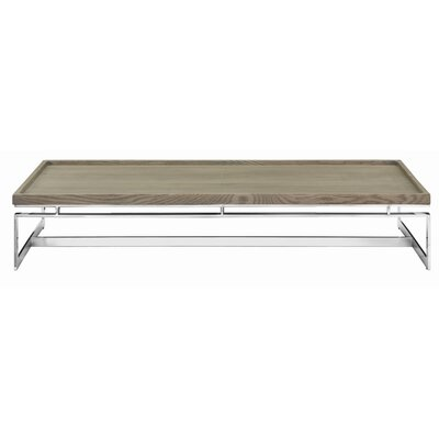 All Home Harrison Coffee Table