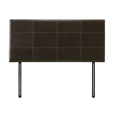 All Home Scottsdale Panel Headboard