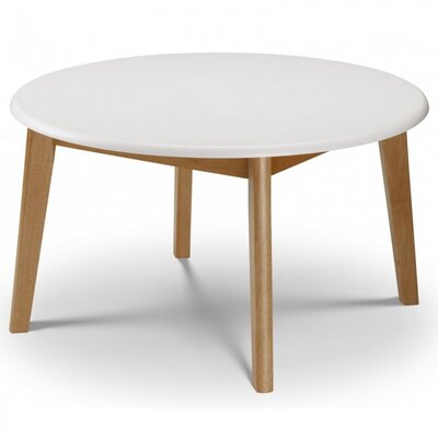 All Home Brittany Coffee Table