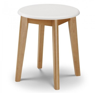 All Home Brittany Side Table