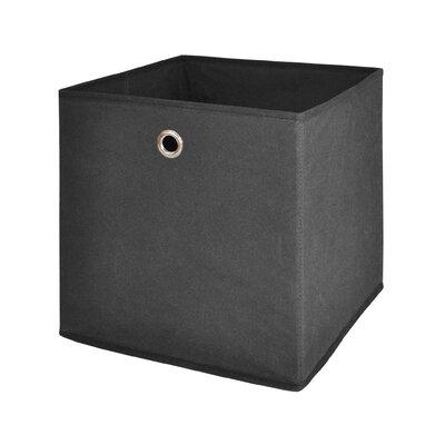 All Home Atlas Box Set