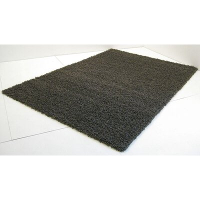 All Home Lawu Long Pile Carpet
