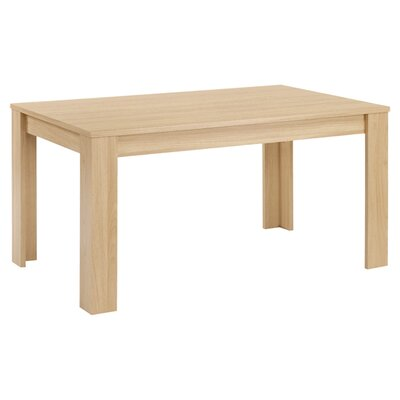 All Home Dolomiten Dining Table