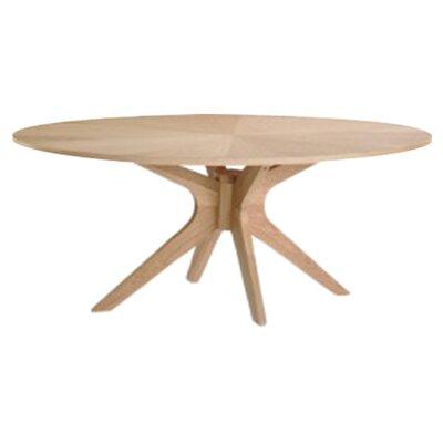 All Home Vaasa Coffee Table