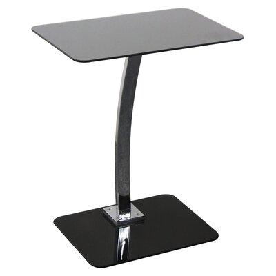 All Home Jiss Computer Table