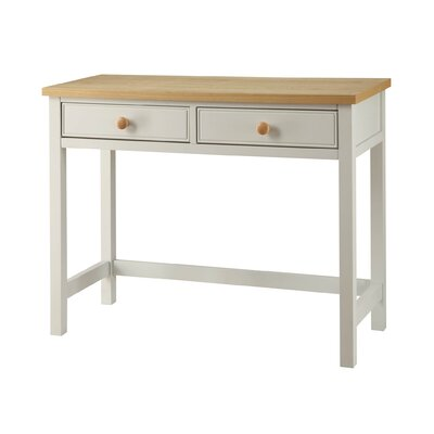 All Home Mijas Dressing Table