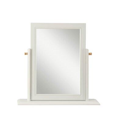 All Home Mijas Vanity Mirror