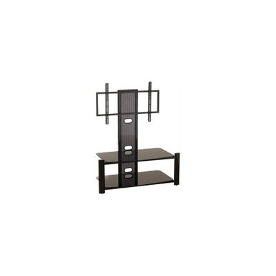 All Home Burnley Knight TV Stand