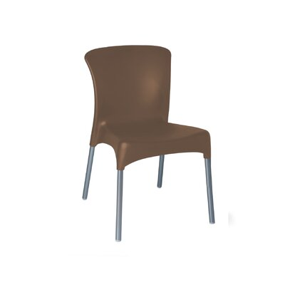 All Home Emma Dining Chair