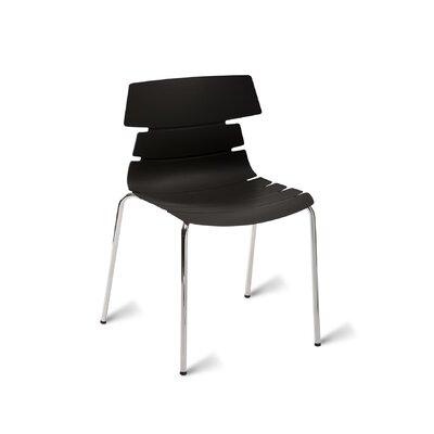 All Home Haku Dining Chair