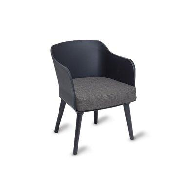 All Home Daisy Tub Chair