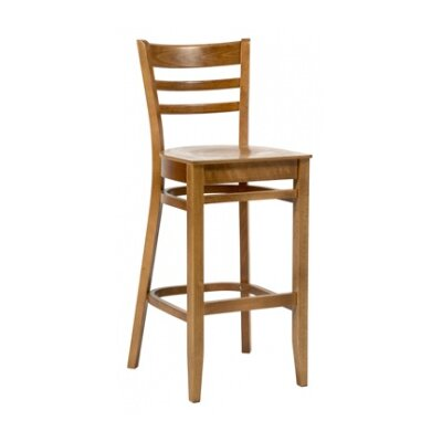 All Home Bantry Bar Stool