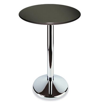 All Home Ayia Counter Height Dining Table