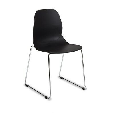 All Home Shella Dining Chair