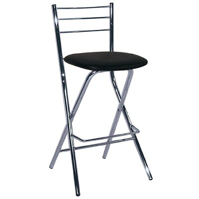 All Home Coco Bar Stool